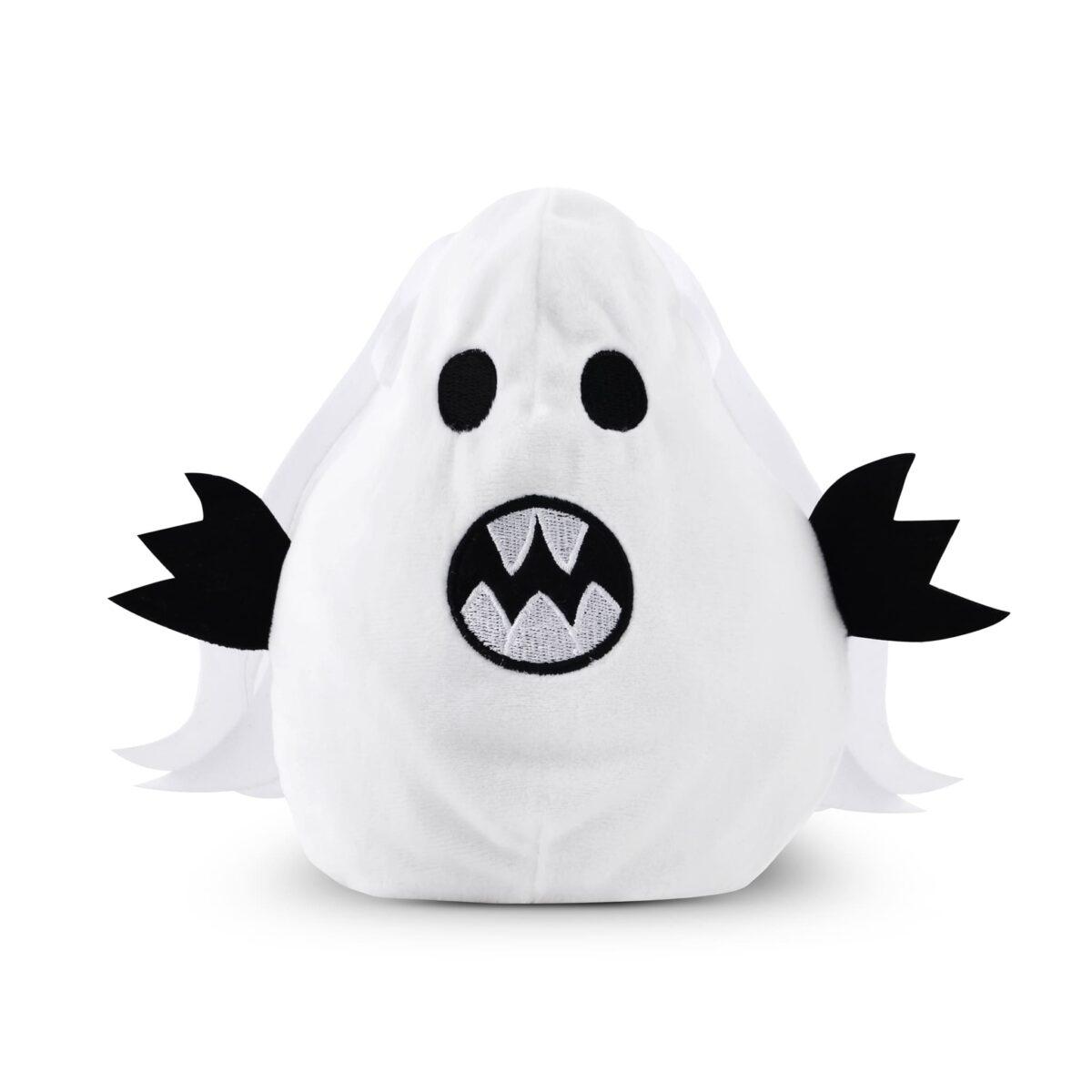 Peluche Poulet CSGO Halloween