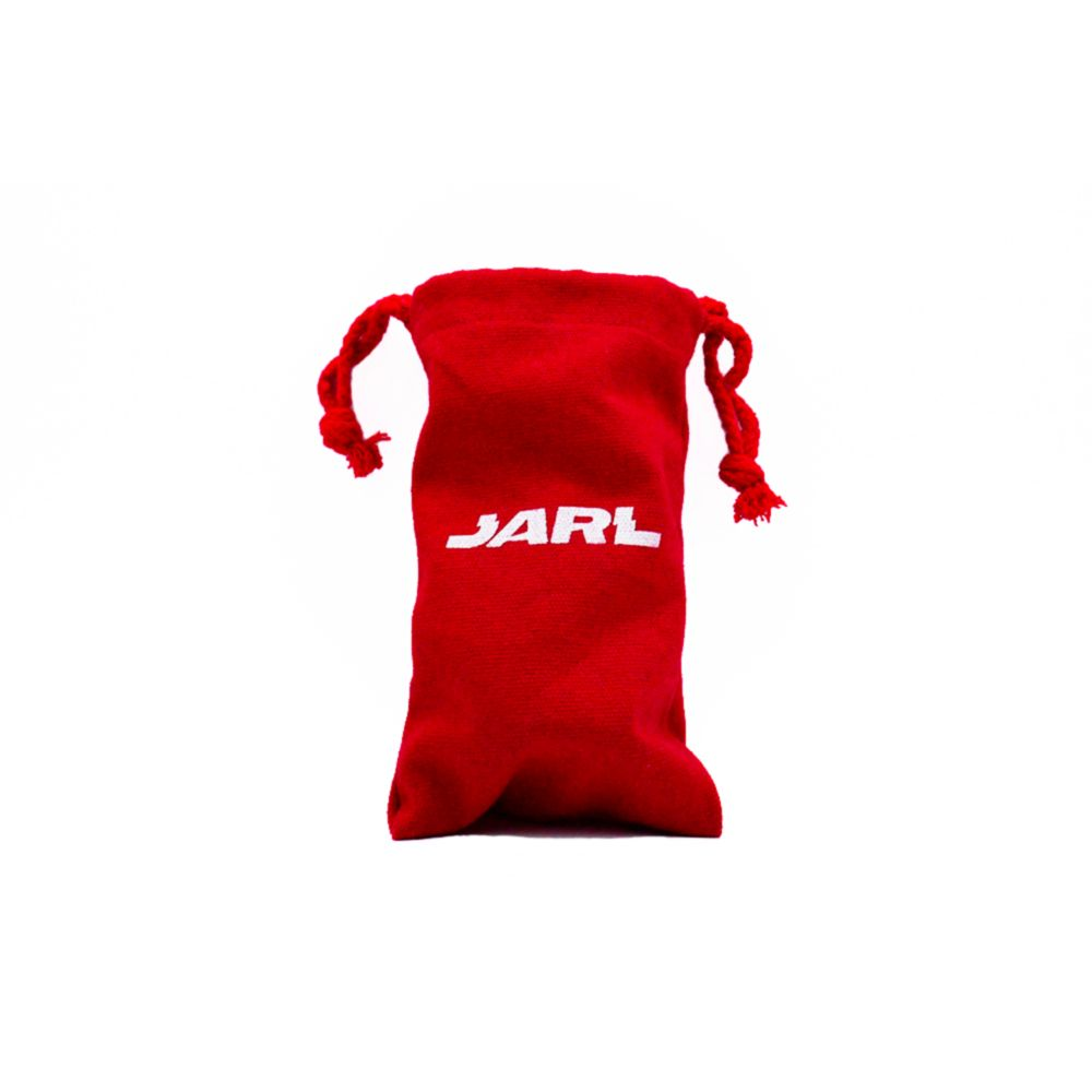 Pochette Jarl