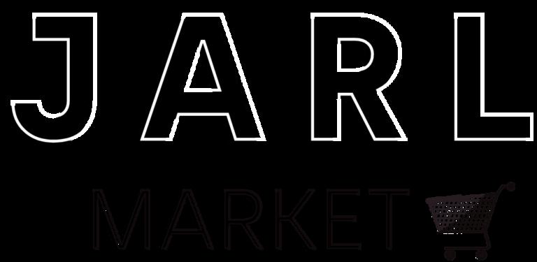 Logo Jarl Market